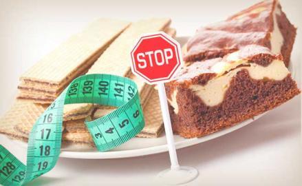 ¿Qué alimentos no consumir en el embarazo o lactancia?