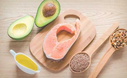 Nutrición de tu hijo de 4 a 6 años